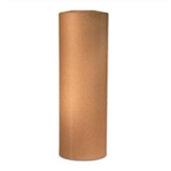 "Kraft Paper Rolls PKP2440 24"" 40# Kraft Paper"