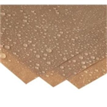 "Waxed Paper PWP4830 48"" x 1,500` 30# Wax"