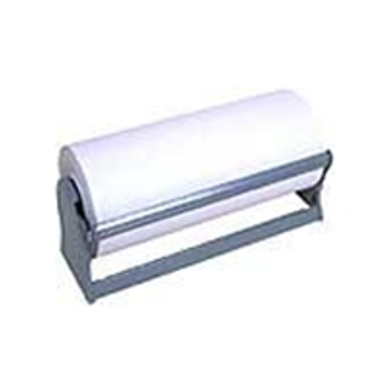 "Horizontal Roll Paper Cutters PKP48DIS 48"" Horizontal Roll"