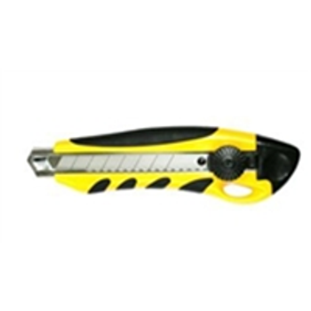 EP180B Utility Knife Replacement Blades EP-180B Replacement