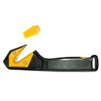 Utility Knife Replacement Blades EP220B EP-220B Replacement