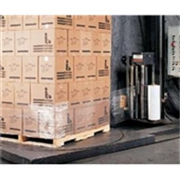 "Premier High Performance Machine Film FSTMSF20805CR 20"" (19.7"") x 5000`"
