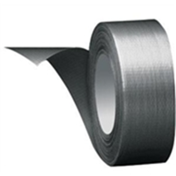 "Duct Tape TDTT988620 3"" x 60 yds. 8.5 Mil"