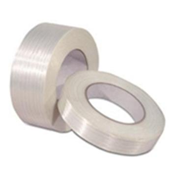 """Industrial Filament Tape TFTT917303 2"""" x 60 yds. 4.9 mil"""