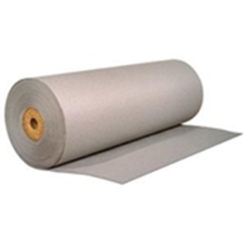 "Bogus Kraft Paper PKPB2450 24"" 50# Grey Bogus K"