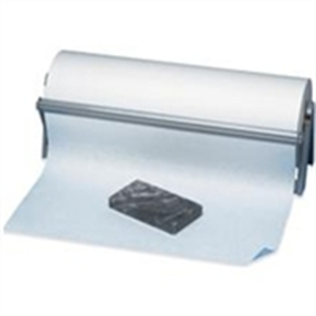 "PBP1540W Butcher Paper 15"" 40# White Butche"