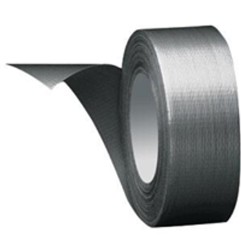 "TDTT987620 Duct Tape 2"" x 60 yds. 8.5 Mil"