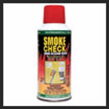 2.5-OZ. SMOKE DETECT 369-25S