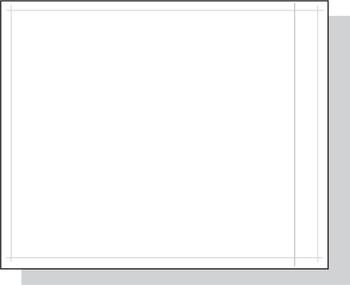 Packing List Envelopes  4.5X5.5 1000/Case   #3875  Item No./SKU