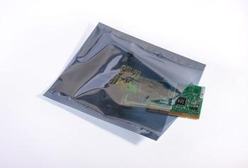 Static Shielding  Layflat Bags Static Shielding 4X8 100/Ctn  #4099  ITEM NO / SKU