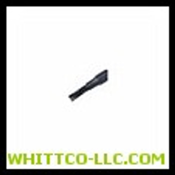 """NEEDLE-7"""" EXTENDED STEEL-19PCS