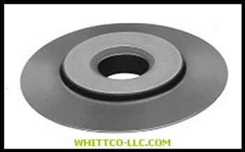 F158 10-15-20 THIN WHL|33160|632-33160|WHITCO Industiral Supplies