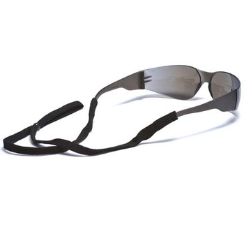 99-TBI - SAFETYGLASSES  STRING CORD SAFETYGLASSES -  STRING CORD