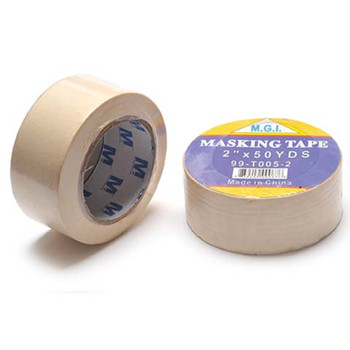 "99-T005  - 2"" X 30 YD TAPES"