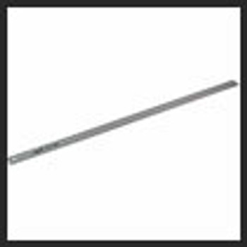 "4004  EMPIRE LEVEL  48"" ALUMINUM STRAIGHT EDGE HEAVY DUTY  272-4004"