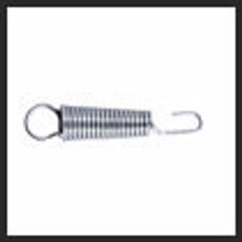 4008  IRWIN VISE-GRIP  REPLACEMENT SPRING LOCKING TOOLS BAG/5  586-4008