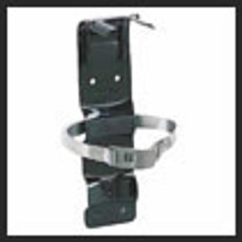 466400  KIDDE  METAL STRAP/BRACKET F/PRO 5 & 10 # UNITS ( CAN  408-466400