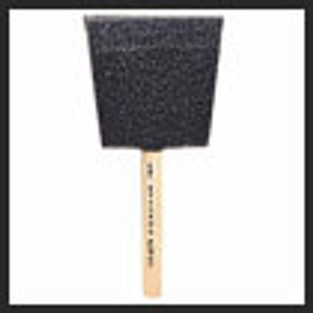 "8505-1  LINZER  FOAM BRUSH 1""  449-8505-1"