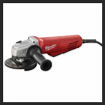 6147-30  MILWAUKEE ELECTRIC TOOLS  DWOS REPLACED BY 495-6141-30  495-6147-30