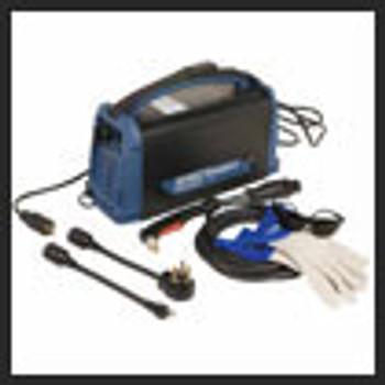 1-4200  TWECO  CUTMASTER 42 SYSTEM  365-1-4200