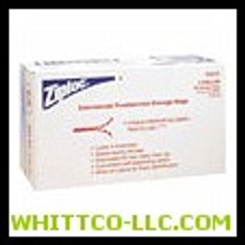 CASE/100 ZIPLOCK BAGS TWO GALLON STORAGE 1.75 ML|94603|395-94603|WHITCO Industiral Supplies
