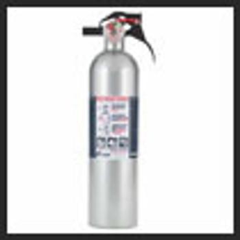 FIRE EXT. 2 LB AUTO  408-21006287