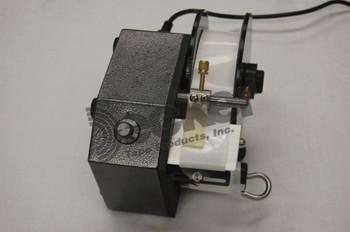 DLD550 Dispensers