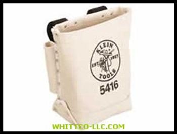 BOLT BAG|5416|409-5416|WHITCO Industiral Supplies