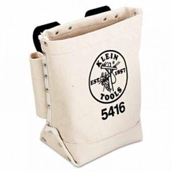 BOLT BAG