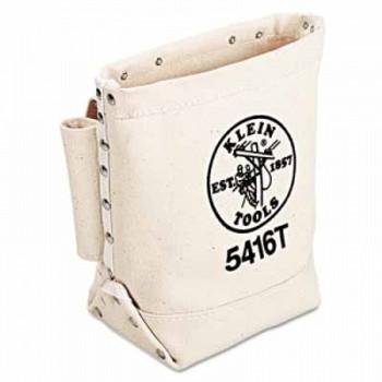 55377 BOLT BAG