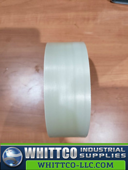 Polyken 857 Stucco  Polyethylene Tapes 48mmx55m  PE7C4855P