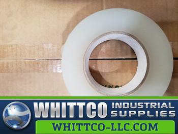 Stucco  Polyethylene Tapes 48mmx55m  PE7C4855P