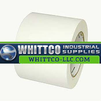Crete lock tape - Scapa 135 tape