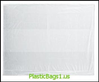 G97 Cart Covers Standard 64x27x67 RD Plastics