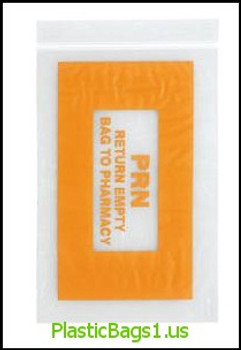 Q12 Orange PRN 6x9 RD Plastics