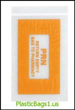 Q38 Orange PRN 4x6 RD Plastics