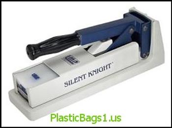G601 Silent Knight Pill Crusher 10.5x3x4.5 RD Plastics