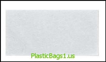 L16 Absorbent Pad 3x6 RD Plastics