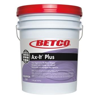 Betco 1540500 Ax-It Plus Floor Stripper 324948