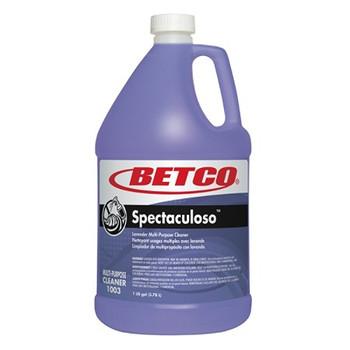 Betco 10030400 Spectaculoso Multi-Purpose Cle 650363