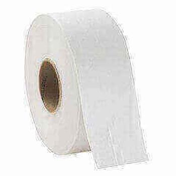 Acclaim Jumbo Jr. Bathroom Tissue,262195 White, 2000 Ft. Per Roll, Case Of 8 Rolls