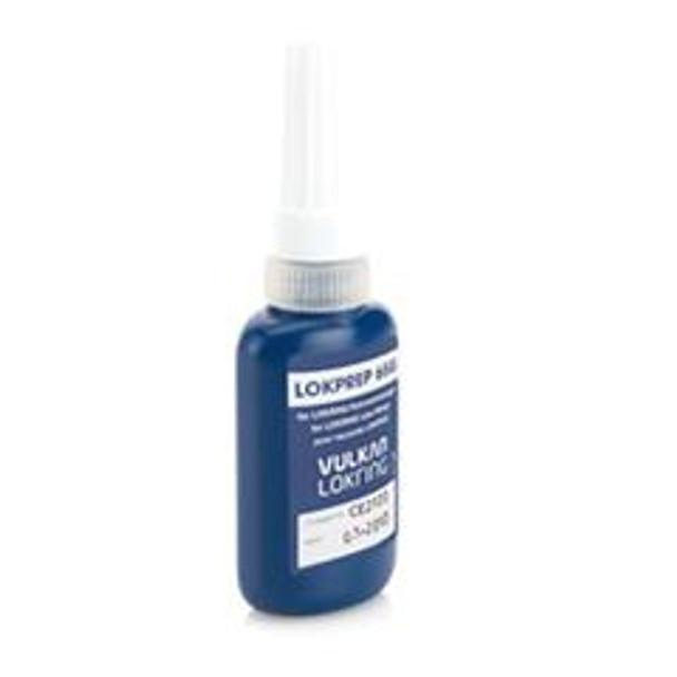 LOKPREP 65G 15ML BLUE GLUE L14000878 Anaerobic sealant