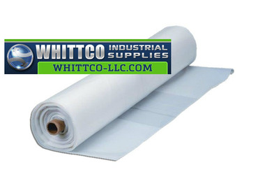 www.whittco-llc.com