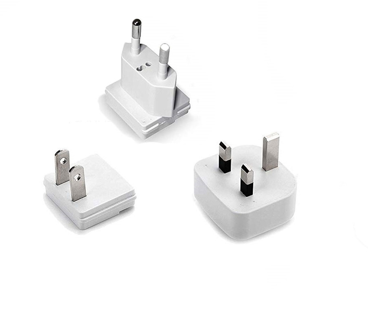Travel Adaptor Kit for UC001