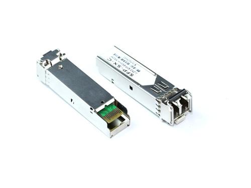 CISCO Compatible SFP Tranceiver