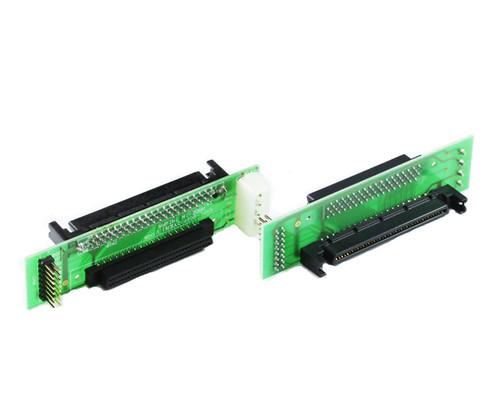 SCA SCSI Adaptor SCA80F/HD68F