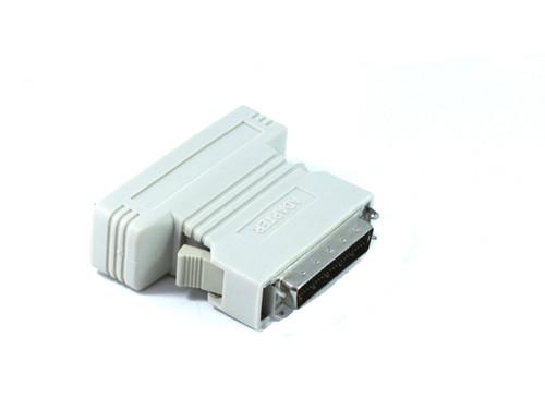 HPDB68F / HPDB50M Adaptor
