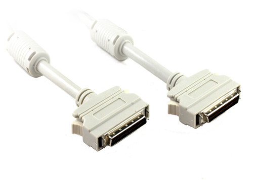 2M CISCO Compatible HSSI Cable