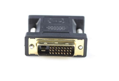DVI-D 24+1 M/M Adaptor