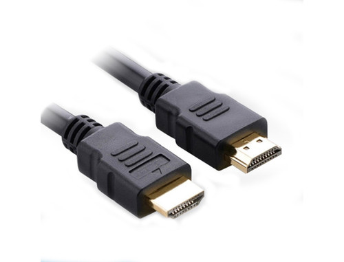 2M HDMI 2.0 4K x 2K Cable